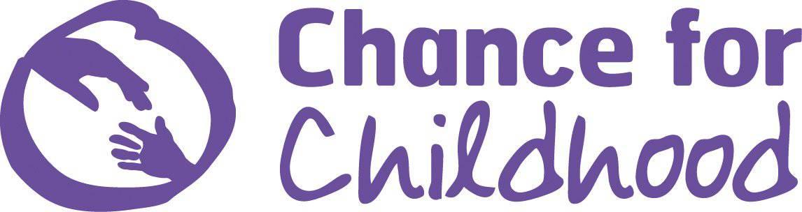 chanceforchildhood