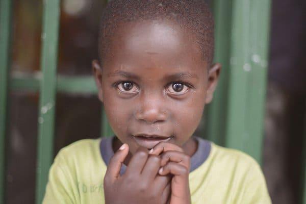 rwanda-newsletter