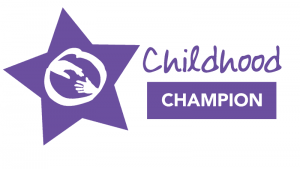 childhood-champion-logo